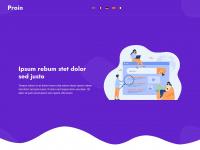 aston-erdington.co.uk