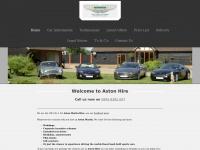 aston-hire.co.uk