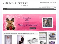 astonsoflondon.co.uk