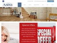 astracarpets.co.uk