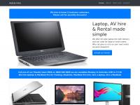 astralcomputers.co.uk