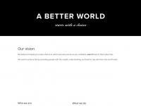 astrix.co.uk
