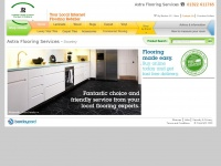 astraflooring-kent.co.uk