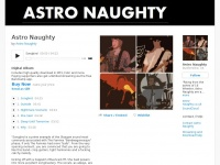 astro-naughty.co.uk