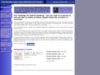 astro.org.uk