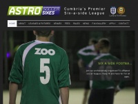 astro-soccer-sixes.co.uk