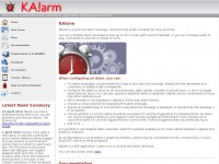 astrojar.org.uk