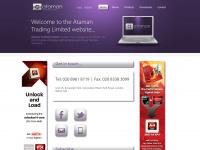 ataman.co.uk