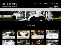 atbeauford.co.uk