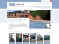 atbsystems.co.uk