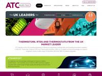 atcsemitec.co.uk