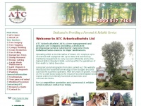 atctreesurgeons.co.uk