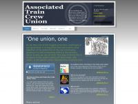 atcu.org.uk