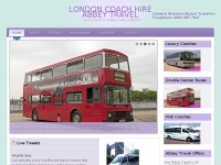 atcoaches.co.uk