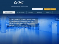 atec-security.co.uk