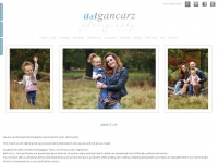 atgancarzphotography.co.uk