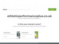 athleticperformanceplus.co.uk