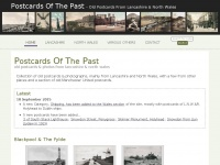 postcards-of-the-past.co.uk