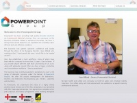 powerpointelectrical.co.uk