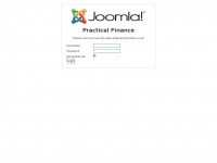practicalfinance.co.uk