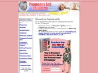 pregnancyanswers.co.uk
