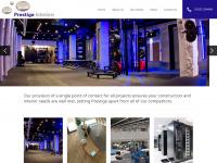 prestigeinteriors.co.uk
