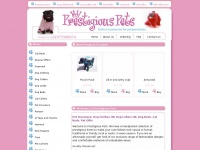 prestigious-pets.co.uk