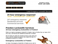 preston-locksmith.co.uk