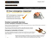 preston-locksmith.co.uk