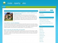 privatepropertywales.co.uk