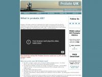 probateuk.co.uk