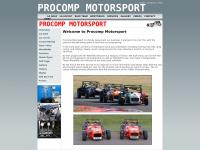 procomp.co.uk