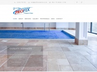 profixceramicsuk.co.uk
