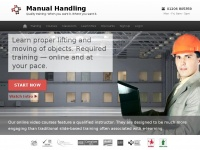 promanualhandling.co.uk