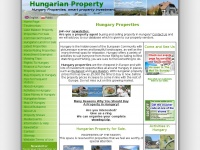 properties-in-hungary.co.uk