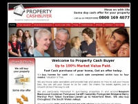 propertycashbuyer.co.uk