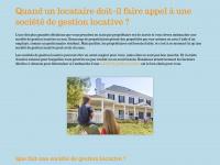 propertyfinderwales.co.uk
