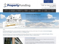 propertyfunding.co.uk