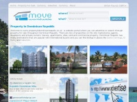 propertyindominicanrepublic.co.uk