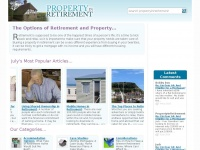 propertyinretirement.co.uk