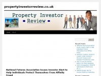 propertyinvestorreview.co.uk