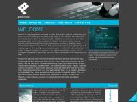 propona.co.uk