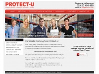 protect-u.co.uk