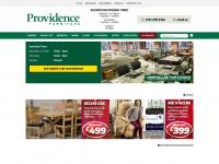providence-furniture.co.uk