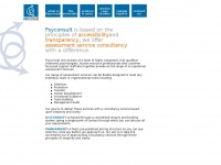 psyconsult.co.uk