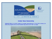 atlantic-view.co.uk