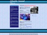atlanticsound.co.uk