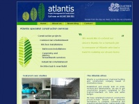 atlantis-group.co.uk