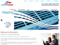 atmostherm.co.uk