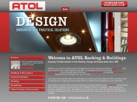 atol.co.uk
